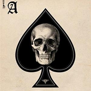 pokercuadr